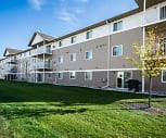 McEnroe Place Apartments 4, 5, 6, Grand Forks, ND