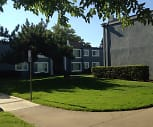 Casa Del Este, Marysville, CA