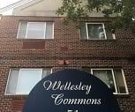 Wellesley Commons, 23430, VA