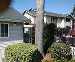 Vizcaya Apartments, Santa Maria, CA