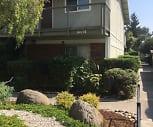 Walnut Hills, Pleasant Hill, CA