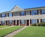 Sunchase Apartments, Darton College, GA