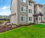 Griffin Glen II Apartments, Kitsap County, WA