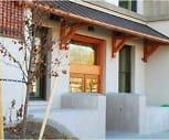 Agnes Kehoe Place, Spokane, WA