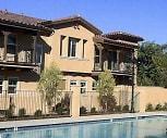 Parkside Villas, East Simi Valley, Simi Valley, CA