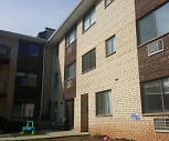 Blueberry Hill Apartments, 10901, NY