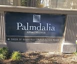 Palmdalia, Palmdale, CA