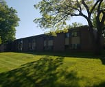 Maple Hills Apartments, 55066, MN