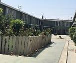 5917 Carmelita apartments, 90255, CA