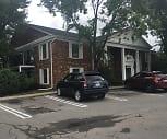 Sturbridge Village Apartments, Cambria, NY