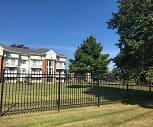 Newport Apartments, 48043, MI