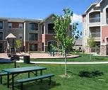 Stetson Ridge, Ridgeview, Colorado Springs, CO