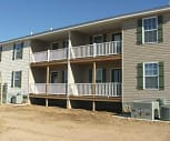 Copper Ridge Apartments, Red Boiling Springs, TN