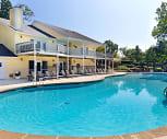 Brentwood Oaks, Brentwood, TN