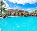 Cortland Jubilee Park, 32827, FL