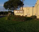 Lago de Plata Apartments, Oak Valley, TX