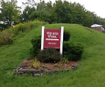 Wilber Park Apartments, Edmeston, NY