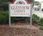 Glenview Garden Apartments, Ferndale, MD