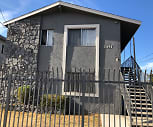 3451 W Florence Ave 3515, Hyde Park, Los Angeles, CA