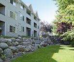 Pine Bluff Apartments, Spokane Valley, WA
