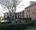 Brickhaven, Greater Fondren Southwest, Houston, TX