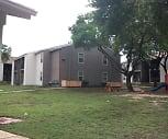 River Park Village East, 76550, TX