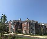Waltonwood Ashburn, Cedar Lane Elementary School, Ashburn, VA