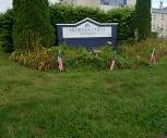 Meridian Pointe, Laurel Highlands Middle School, Uniontown, PA