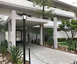 Magnolia Terrace, Montebello, CA