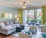 Village Oaks, New Tampa, Tampa, FL