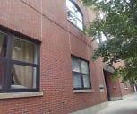 Industrie Lofts Apartments, 14614, NY