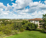 Mira Vista At La Cantera, 78255, TX