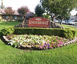 Stonebridge Apartments, Modesto, CA