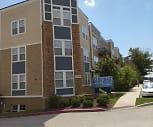 East Bay I & II Apartments, 47406, IN