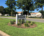 Newbridge Village, 23075, VA