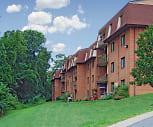 Fairway Park Apartments At Pike Creek, North Star, DE