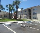 Citrus Grove Apartments, Saint Petersburg, FL