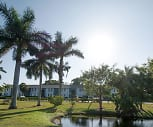 Osprey Pointe, University of South Florida Saint Petersburg, FL