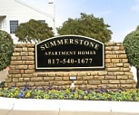 Photo, Summerstone Apartment Homes