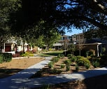 Corona Ranch, Casa Grande High School, Petaluma, CA