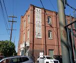 M Residential, 02863, RI