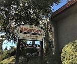Summit Creek Apartments, Blossom Valley, San Diego, CA