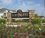 Welcome to Northbrooke Apartments, Northbrooke
