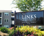 The Links at Reads Lake, East Ridge Elementary School, Chattanooga, TN
