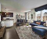 Living Room, Chestnut Square