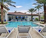 Linden Pointe, Boca Pointe, FL