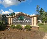 Barkley Estates, Marine Corps Logistics Base--Albany, GA