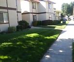Canyon Creek Apartments, Palmdale, CA