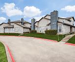 Westcreek Townhomes Forth Worth, 76133, TX