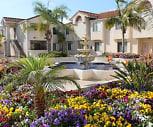 Sorrento Terrace, Danbrook Elementary School, Anaheim, CA